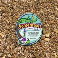Goldenfeast - Australian Blend - 25oz