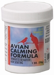Avian Calming - Calming Supplement - 1oz