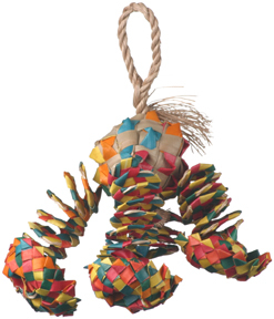 Pinata - Diamond Bouncer - Small