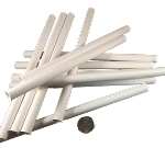 Colossal Paper Straw Chews - 24pc