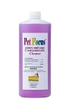 Mango Pet Focus - CONCENTRATE - 32oz