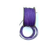 Polly Rope - Purple - 10ft