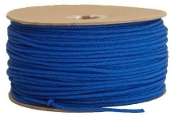 Polly Rope - Royal Blue - 10ft