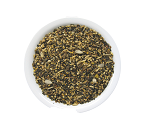Abba 1800 - Canary and Finch Treat 1.25lb