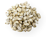 Pumpkin Seeds - 5oz - Kaylor of Colorado
