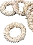 Palm Chain Fancy Rings - 24pc - BULK