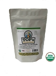 TOP'S (Totally Organic) Mini Pellets - 1lb