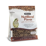 Zupreem NutBlend - Medium - 2lb