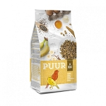 PUUR Canary Food - 750g / 1.65lb