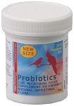 Probiotics - Morning Bird - 1oz
