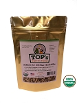 TOP's (Totally Organic) Pellets - 1lb