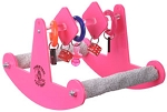 Teeter Totter - Small - 1