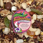 "Goldenfeast - Bonita Loco ""Pretty Crazy Nut Blend"" - 25oz"