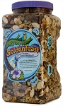 Goldenfeast - Central American Preservation Blend II - 64oz - BIG JAR