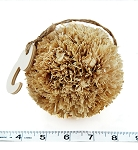 Corn Husk Ball - 4