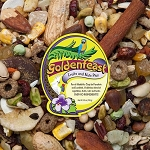 Goldenfeast - Fruits and Nuts Plus - 25oz