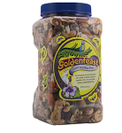 Goldenfeast - Fruits and Nuts Plus - 64oz