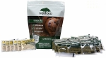 Sherwood Pet - Emergency Kits for Guinea Pigs - Small