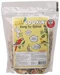 Crazy Good Cookin - Kung Fu-Licious - 12oz