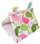 Little Birdies Tent - Girlie - Small