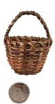 Little Fern Basket - 2