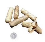 Palm Stuffed Finger Nibblers - 12 Pack - BULK