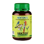 Nekton S - Multi-Vitamin - 70g - Bigger Bottle