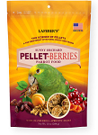 Pellet-Berries - Parrot - 10oz