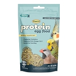 Protein Egg Food - Higgins - 1.1lb