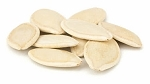 Pumpkin Seeds - 8oz