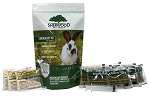 Sherwood Pet - Emergency Kits for Rabbits - Small