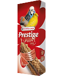Versele-Laga Red Spray Millet - 100g