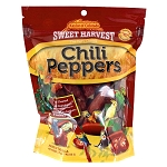 Dried Chili Peppers - 1.5oz