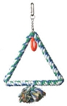 Triangle Rope Swing - Small