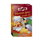 Mexican Spicy Noodlemix - 400g