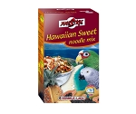 Hawaiian Sweet Noodlemix - 400g