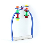 Whirly Bird Swing - Medium