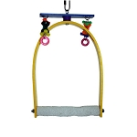 Whirly Bird Swing - Small