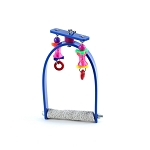Whirly Bird Swing - Extra Small