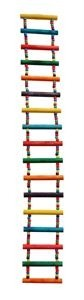"Bendable Ladder - 28"" Long"